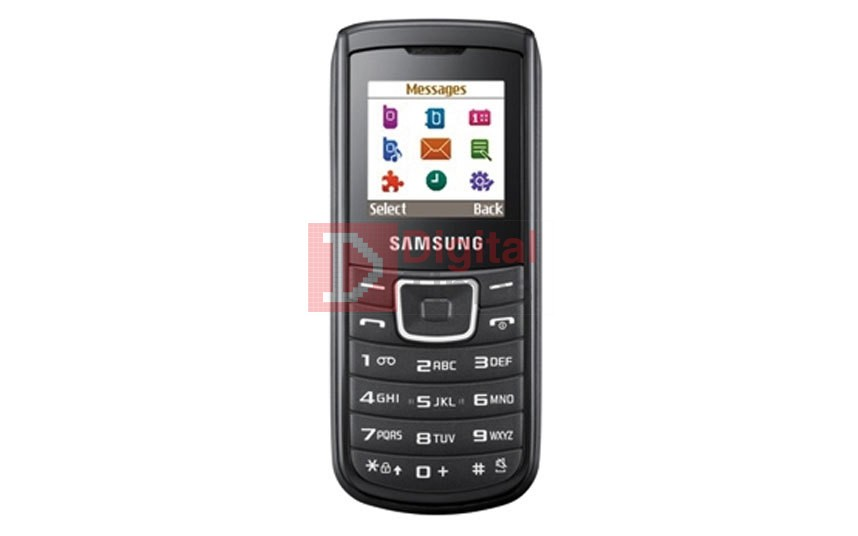 best selling mobile7