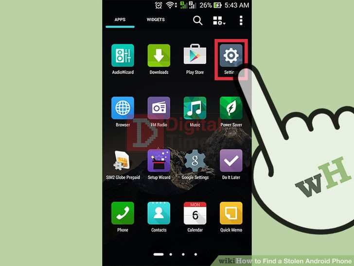 aid5925808-728px-Find-a-Stolen-Android-Phone-Step-1