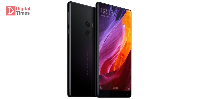 xiaomi-mi-mix-review-1