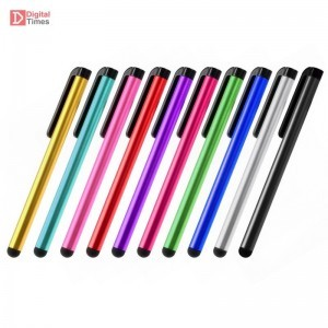 10pcs-lot-universal-touch-screen-font-b-stylus-b-font-font-b-pens-b-font-for