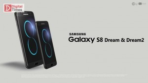 samsung-galaxy-s8-trailer-2017174