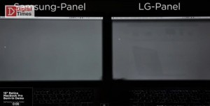 macbook-pro-retina-screen-ghosting-649x328